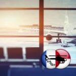 В Украине обновили рейтинг пунктуальности авиакомпаний
