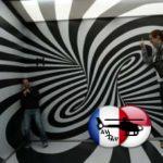 В Тбилиси создали музей для любителей развлечений