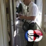 В декабре  из  Москвы вновь пойдут пассажирские поезда  в города Восточной Европы