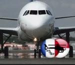 """Международные рейсы """"Трансаэро"""" доступны всего три дня"""