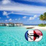 """В """"тропическом раю"""" откроются три тематических курорта"""