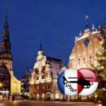 Назван европейский город для самого дешевого рождественского отпуска