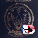 Виза в Россию для граждан Руанды