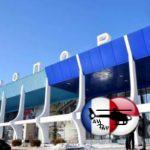 Из аэропорта Николаева запустят рейсы на популярный курорт