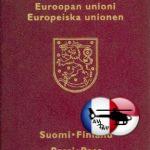 Виза в Россию для граждан Финляндии