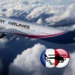 Грузинская авиакомпания закрывает рейсы в Украину