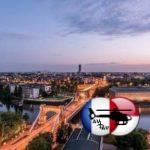 European Best Destinations назвал лучшее туристическое место Европы